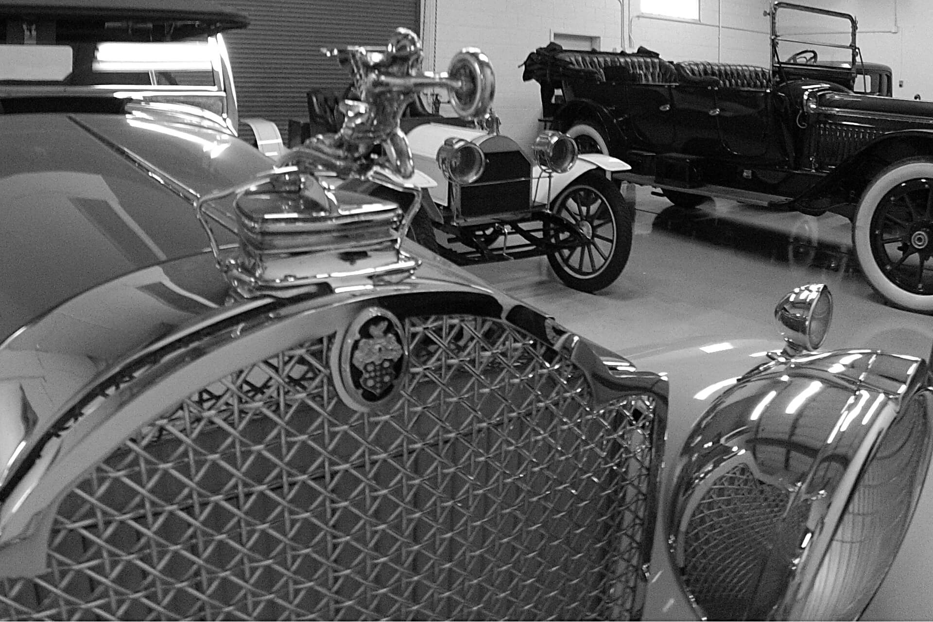 repair interior car restoration shutterstock auburn services auto washington valley repairservices maple